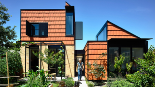 austin-maynard-architects-terracotta-house-melbourne-australia-architecture.jpg