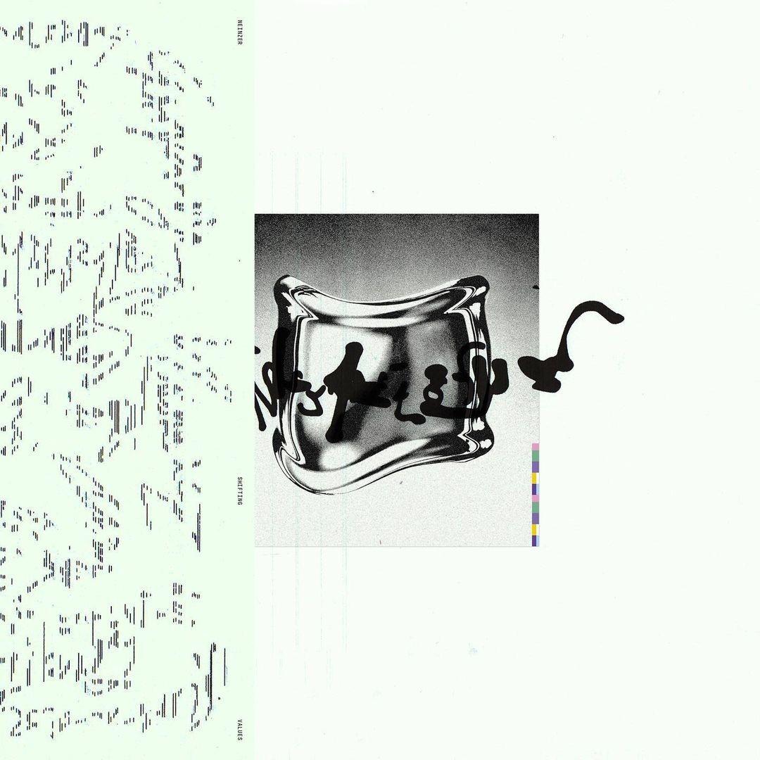 116017108_938613576659835_5434794137178212391_n.jpg?tp=1-_nc_ht=instagram.fcxh2-1.fna.fbcdn.net-_nc_cat=103-_nc_ohc=0oqar2gw...