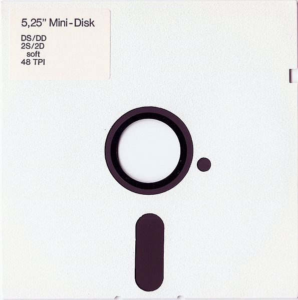 filewhite_5.25-inch_floppy_disk_-front-.png