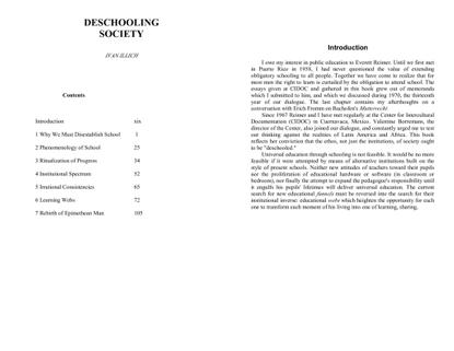 deschooling.pdf
