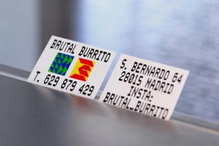 brutal_burrito_business_card.jpg