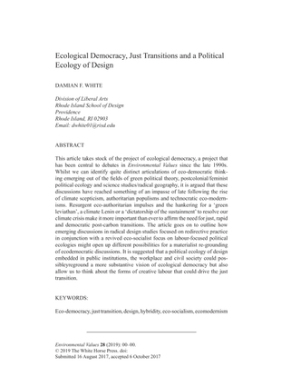 ecological_democracy_just_transitions_an-1-.pdf