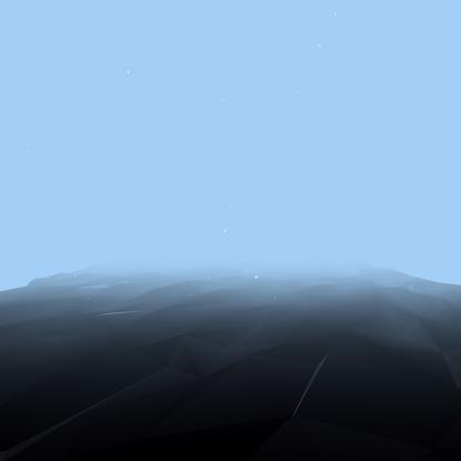 -99 Radar - 3D Experiment