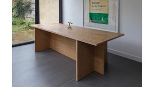 judd-inspired-dining-table-ii-bernardo-guillermo-studio.jpeg