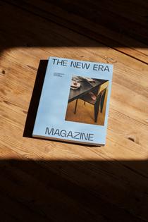 The New Era #2