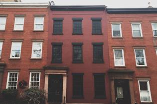 58 Joralemon Street, Brooklyn