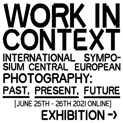 WORK IN CONTEXT