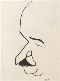 william-auerbach-levy-eugene-oneill.jpg