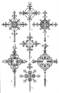 2021-07-02-15_31_37-handbook-of-ornament.png