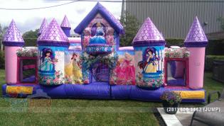 disney-princess-toddler-jump.jpg