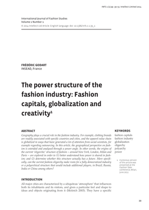 the_power_structure_of_the_fashion_indus.pdf