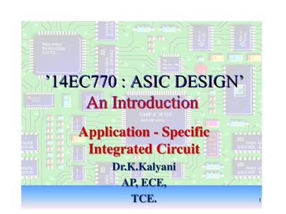 14ec770-asic-design-k.kalyani.pdf