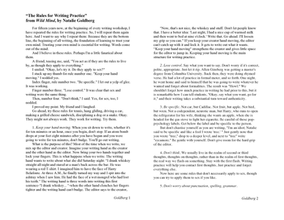 goldberg_rules_of_writing_practice_text.pdf