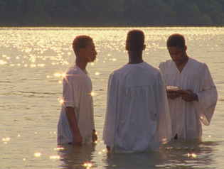 the_island_of_st._matthews_by_kevin_jerome_everson-baptism.jpg