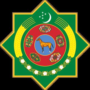 531px-emblem_of_turkmenistan.svg.png