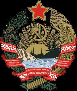 511px-emblem_of_the_karelo-finnish_ssr.svg.png