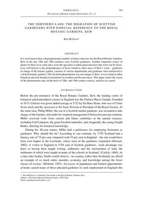 267015861.pdf