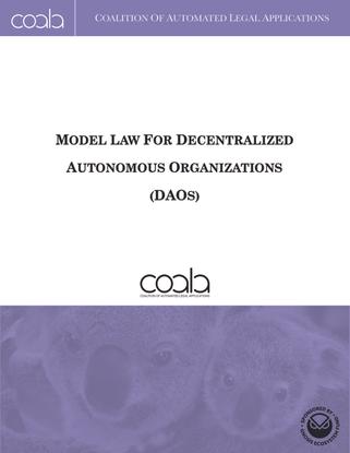 dao-model-law.pdf