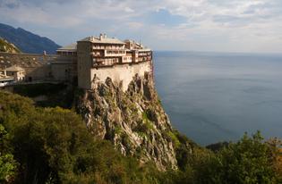 mount-athos-simonos-petras-monastery.jpg