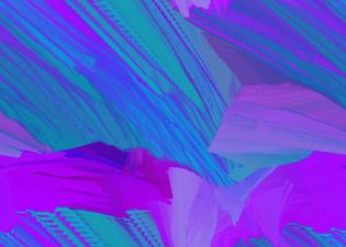 lefcourt_chromospaces127.png