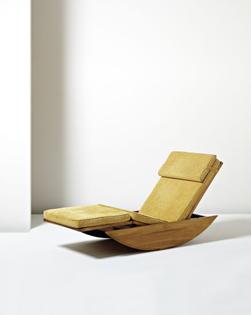 ce9fff211ad71257de936097ea7c3dde-fine-furniture-rocking-chairs.jpg