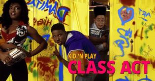 classact.png