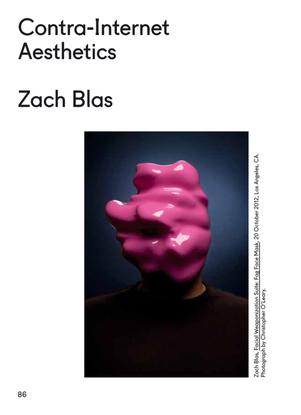 contra-internet-aesthetics.pdf