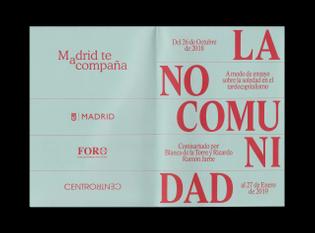 la-no-comunidad-10.jpg