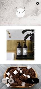 Simple Goods Branding
