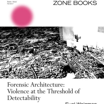 Zone Books