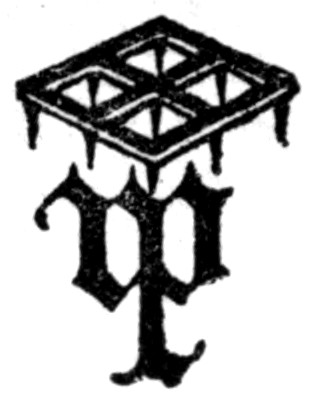 westminster_press_insignia.png