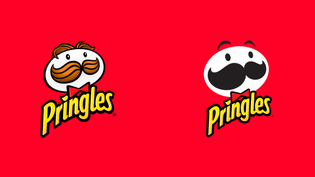 pringles_logo_before_after.png