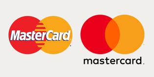 mastercard-new-vs-old.jpg