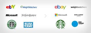 rebrand-logos.png