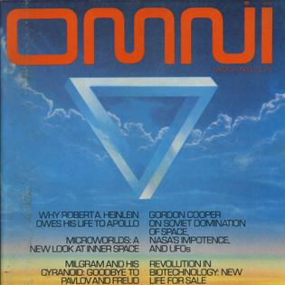 omni_magazine_march_1980_3367503000_o_800.0.jpg