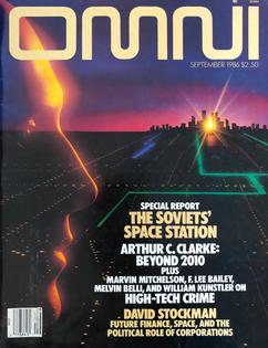 omni-special-report-vintage-magazine-sep-1-1986.webp