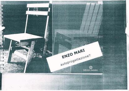 enzo-mari-autoprogettazione2.pdf