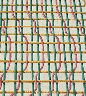 weaving-graphic.jpg