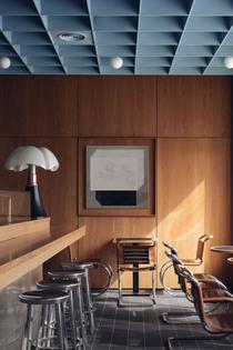 child-studio-maido-japanese-rrestaurant-london-hospitality-interiors-yellowtrace-03.jpeg
