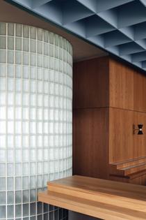 child-studio-maido-japanese-rrestaurant-london-hospitality-interiors-yellowtrace-16.jpeg