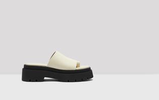 e8-maggie-off-white-grained-leather-mules-8.jpg?w=2880-h=1820-q=50-fm=webp