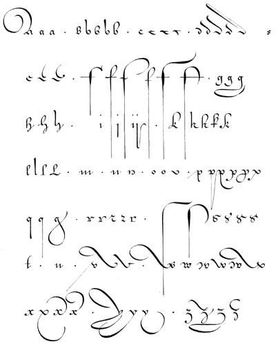 julienchazal-flemishcursive-minusculec.jpg