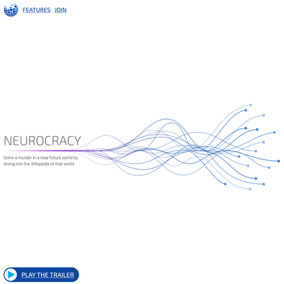 Neurocracy