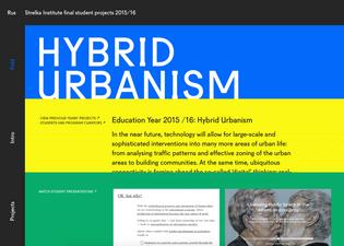 -hybridurbanism.strelka.com.png