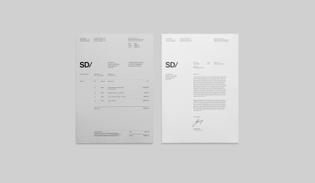 sd_letterheads.jpg