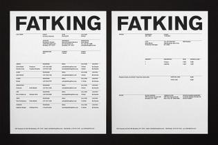 fatking_2.jpg