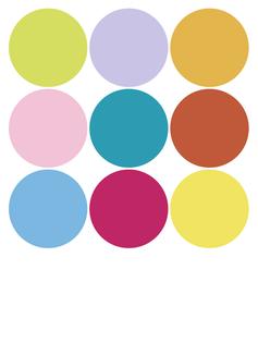colours-11.png