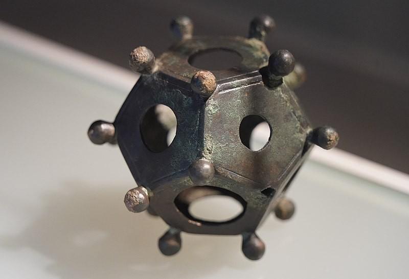 800px-gallo-roman_museum_of_tongres_-51233603951-.jpg