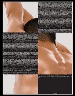 HALOLAB - Skincare Brand