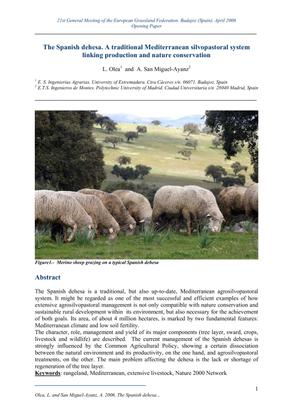 wk1_c5_radomski.pdf
